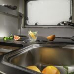 4209-coral-xl-axess-670-sp-detail-kitchen-jm40692